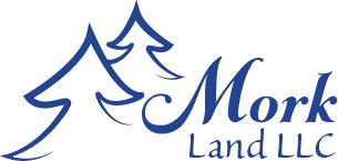 Mork Land